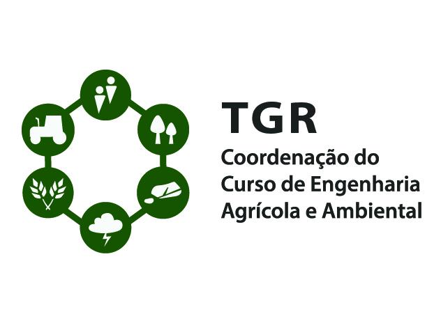 logo TGR original